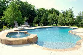 ACT 1 Pool Spa Service Repair (All of Bakersfield Area)