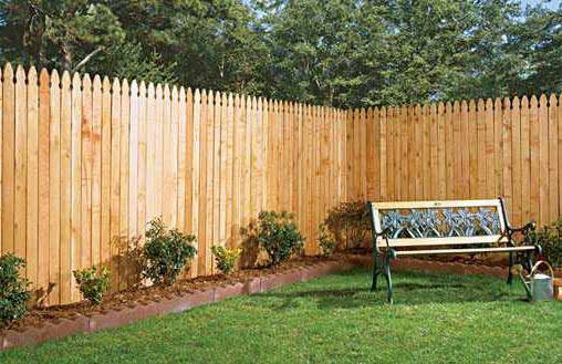 FENCING NEW OR REPAIR (BAKERSFIELDBEYOND 661.808.3479)