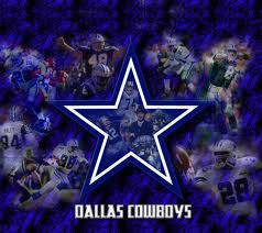 COWBOYS TRAINIG CAMP PARTY BUS - $80 (FRESNO-BAKERSFIELD-OXNARD)