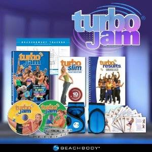 WORKOUT DVD SETS LIKE CHALEAN. TURBOFIRE, ZUMBA, INSANITY, TAPOUT - $20 (BAKERSFIELD,CA)