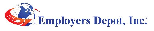 Apply Monday to Friday 8 am to 10 am (Employers Depot Inc)