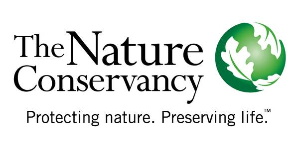 Senior Associate Director of Philanthropy at The Nature Conservancy (Los Angeles)