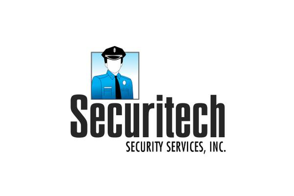 SECURITY OFFICERS NEEDED NOW (LOS ANGELES)