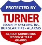 Turner Security Systems, Inc. - Foot Vehicle Patrol Officers Needed (Central Valley)