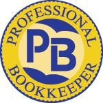 Small Business Bookkeeper (Bakersfield)