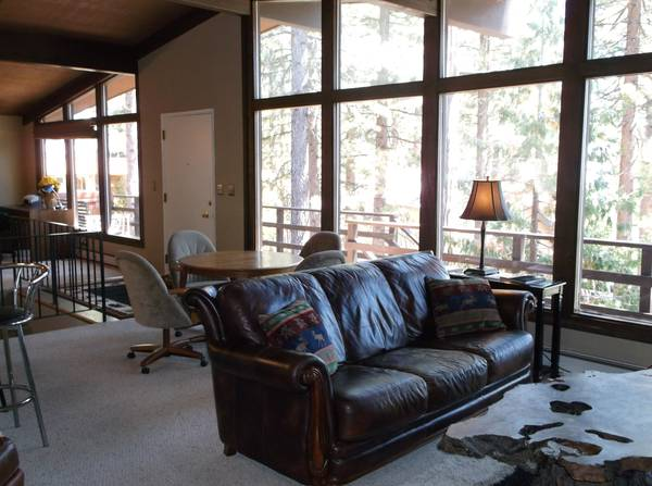 - $250 4br - 2000ftsup2 - Lakeview Vacation Home, HOT TUB, 2 Nites FREE,near Beaches Casinos, (Incline Village, North Lake Tahoe)