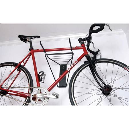 XPORT Hang 2 Wall Mounted Bike Rack - $20 (Boise Meridian)