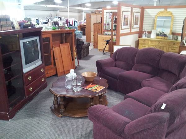 Whole Living Room Sets Priced to Sell (Bosie, Id. )