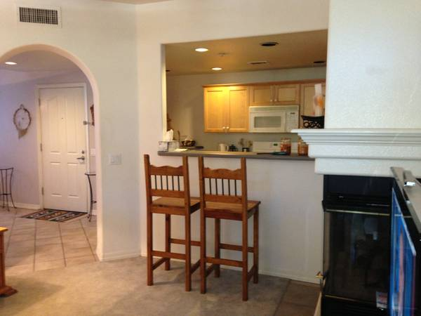 - $1200 3br - Very Nice 3 BR Summit Park Condo for rent - 4th St. Flagstaff (1401 N. 4th St.)