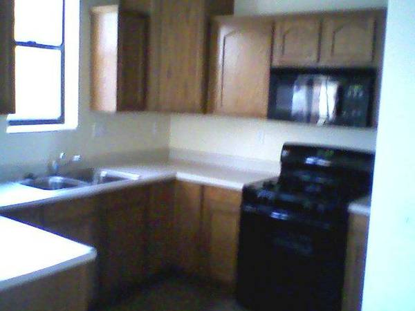 - $1550 3br - 1500ftsup2 - Great Townhome Avail. Sept. (Near NAUFlagstaff)