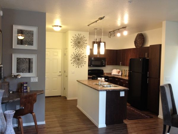 $965 1br - 755ftsup2 - Get Up To $700 Off Move In Costs At Elevation Luxury Apartments