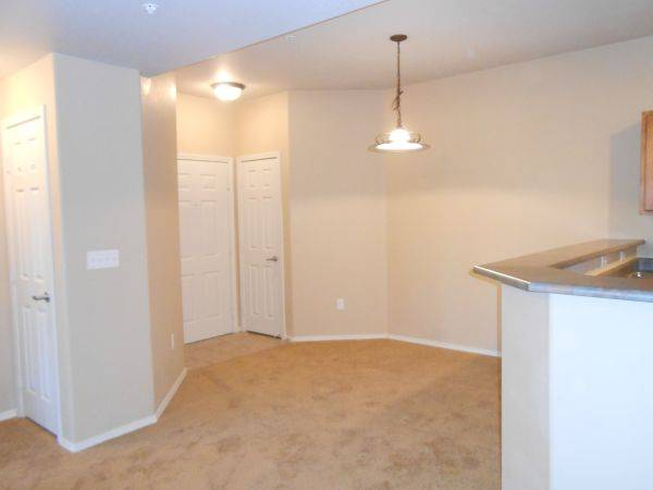$1175 3br - 1106ftsup2 - THREE BEDROOM SPECIAL FREE RENT (Lake Mary)