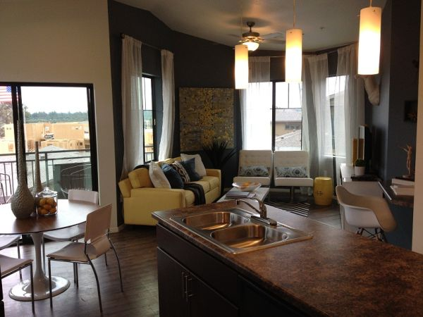 $1165 2br - 1005ftsup2 - Get Up To $700 Off Move In Costs At Elevation Luxury Apartments