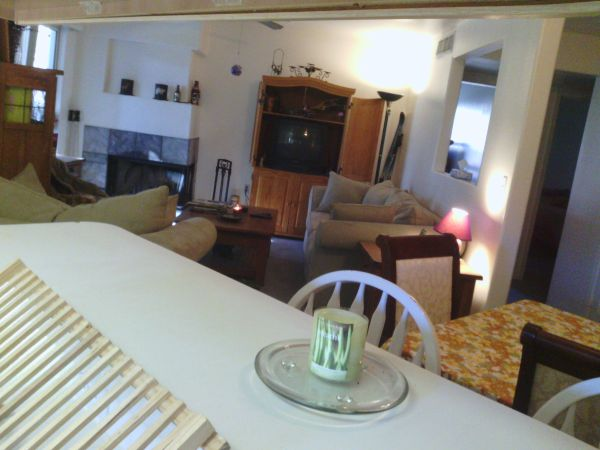 $625 Master BR w private bath and walk-in closet. UTILITIES INCLUDED (downtown Flagstaff)