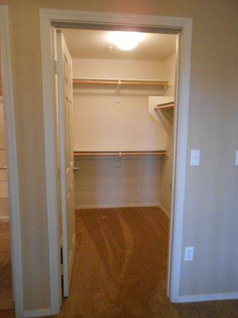 $1034 977ftsup2 - Two Bedroom Special FREE RENT (Lake Mary Rd)