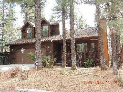- $362900 3br - Desirable University Heights (Flagstaff)