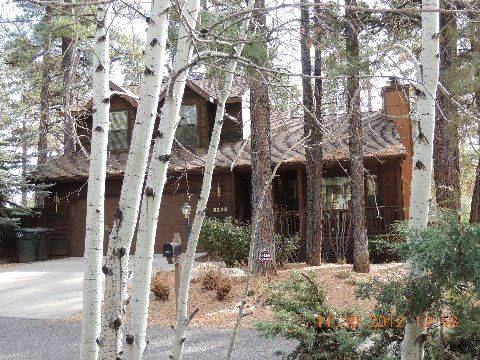 $369900 3br - Terrific Location Near NAU-Schools-Urban Trail (University Heights)