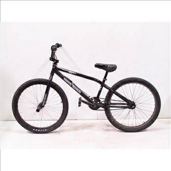 Haro Backtrail X24 - $350 (Flagstaff )