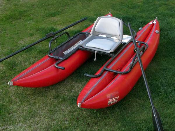 Aire Outcast PAC 9000 Good Condition - $750 (Flagstaff)