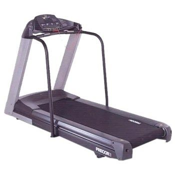 Precor Commercial Treadmill For Your Home - $2250 (Flagstaff)