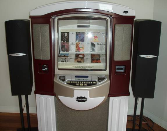 BOSE 601 Series IV Speaker System - $600 (FlagstaffDoneyPark)