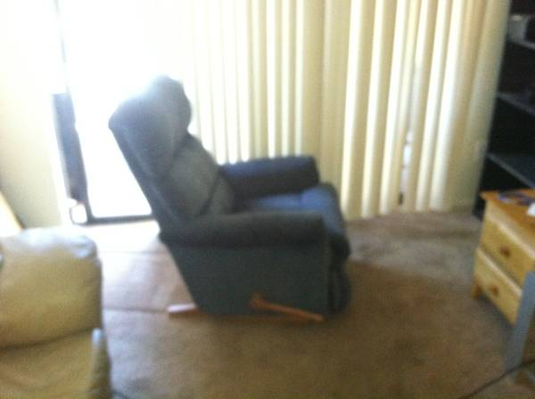 Great stuff better deals Moving sale - $1 (NAU (Lone Tree and Pineknoll))