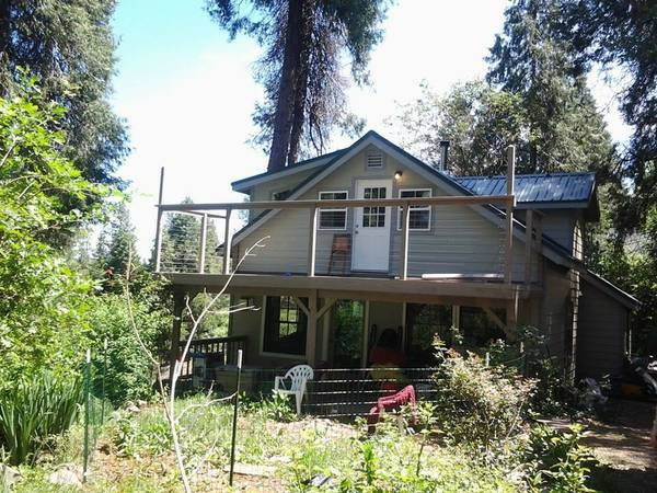 - $550 Room For Rent-Great Mountain Views (Grass Valley, CA)