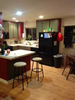 - $425 Room for rent in 3 Br 2 Bath home Must fill ASAP (Sonora)