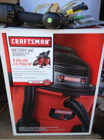 tools willing to trade or sell - $40 (citrus heights )