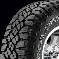 Looking for some 31 and 35 Mud Terrain Tires (Sonora)