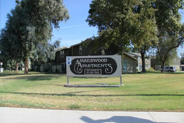 Low Income Housing Apartments for RENT (Hanford, CA)