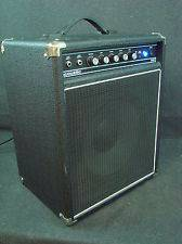 Bass Amp - Acoustic B20 1x12quot Amplifier BRAND NEW IN BOX - $100 (Lemoore)