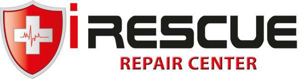 iRescue Repair Center cell phones, computers, and more (Hanford, CA)