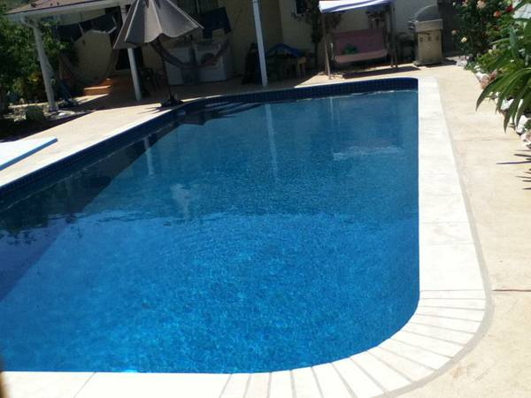 POOL-SERVICES -REPAIR-REPLASTER TILE (los angeles,,,SAN GABRIEL VALLEY)