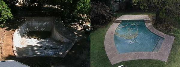 REPLASTER,,.POOL SERVICES., REPAIR TILE (los angeles,monrovia,.,. SAN GABRIEL VALLEY)