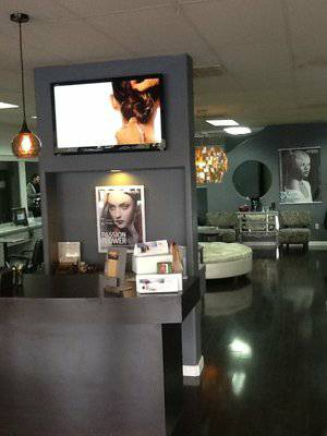 Part-time Hair Stylist Strands Aveda Salon (Rancho Bernardo)