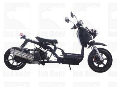 NEW MAD DOG STRETCH 49CC SCOOTER ON SALE NOW (LAS VEGAS)