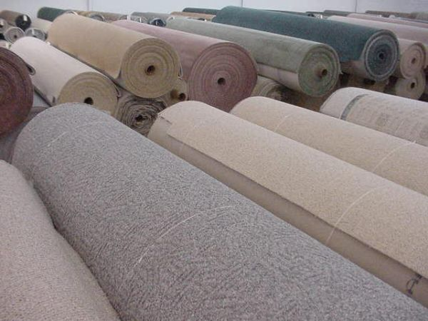 Carpet Installation Carpet Repairs (Las Vegas and surrounding areas)