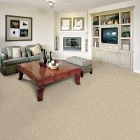 Carpet Sales Carpet Installation Carpet Repairs (Vegas)