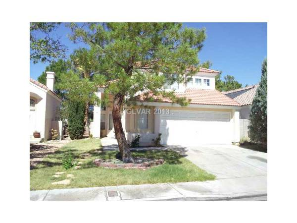 - $1300 3br - 1710ftsup2 - Charming Home in THE LAKES-Vaulted CeilingEntry Foyer. MUST SEE TODAY (89117)