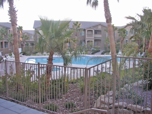 $850 2br - 1070ftsup2 - 1 Month FREE Rent Sunset Cliffs 2 Bedroom Master Suites (DurangoPebble)
