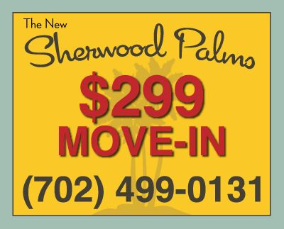 $565 2br - 702ftsup2 - Remodeled 21 $299 Move In Excellent Location (2655 Sherwood Street)