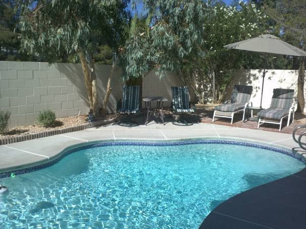 - $3450 3br - MOVE OUT OF THAT HOTEL ROOM AND GET AN ENTIRE HOUSE WA PRIVATE POOL (Northwest)