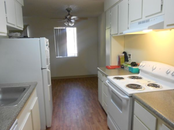 $717 2br - 910ftsup2 - 2 bed 2 bath apartment - no creditbackground check (reno and maryland)