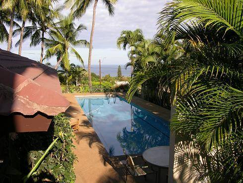 - $395 3br - Perfect Honeymoon Getaway In Paradise Ocean Views, Lap Pool (Maui)
