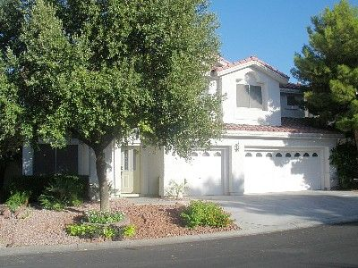 973397339733 Beautiful Pool Spa Home With Pool Table (Summerlin - 15 Minutes West of Strip)