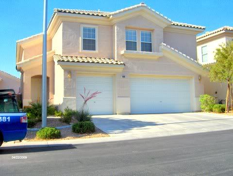 5br - 973397339733 Elegant Heated Pool Spa Home - Gated (Gated -15 Minutes West of Strip)