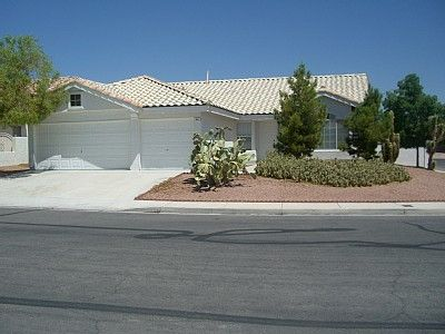 4br - 973397339733 Enchanting Single Story Heated Pool Spa Home (5 Minutes To Vegas Strip)