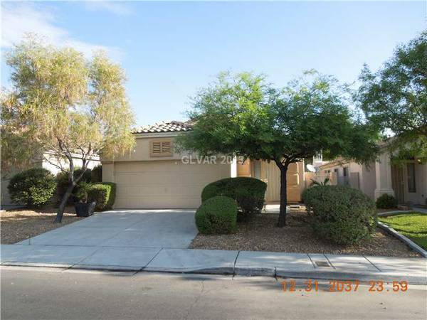 - $1150 3br - MOVE-IN SPECIAL Priced to Rent Fast... 18mo. min. SHOWING NOW (89135-SUMMERLIN)