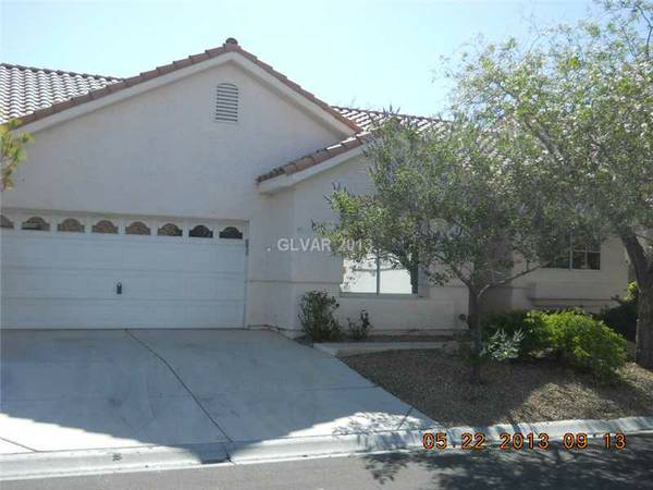 - $194900 2br - Just Repainted and Re-Carpeted (Las Vegas 89149)